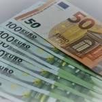 Δώρο Πάσχα: Πότε καταβάλλεται – Τι γίνεται με τις επιχειρήσεις που πλήττονται από τον κορονοϊό