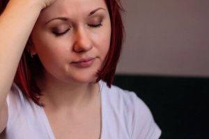 Επιτρέπεται η κατανάλωση καφέ όταν είστε άρρωστοι; Όσα πρέπει να γνωρίζετε (εικόνες)
