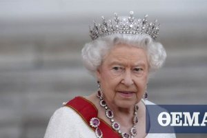 Κορωνοϊός - Βρετανία: Ευχές για «ταχεία ανάρρωση» της βασιλικής οικογένειας στον Μπόρις Τζόνσον