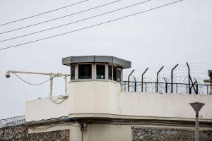 Κορωνοϊός: Οι Ευρωπαίοι αντιμέτωποι με την εκρηκτική κατάσταση μέσα στις φυλακές - Ειδήσεις - νέα - Το Βήμα Online