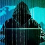 Κορωνοϊός: Χάκερς αδειάζουν λογαριασμούς – Μαζικές «επιθέσεις» σε κάρτες και web-banking