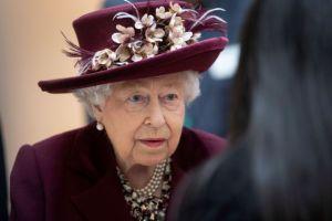 Κορωνοϊός – βασίλισσα Ελισάβετ: «Μαζί θα νικήσουμε τη νόσο»