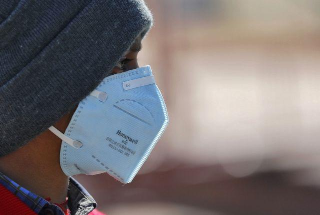 ΟΗΕ – ΠΟΕ: Υπάρχει κίνδυνος «διατροφικής έλλειψης» λόγω κορωνοϊού