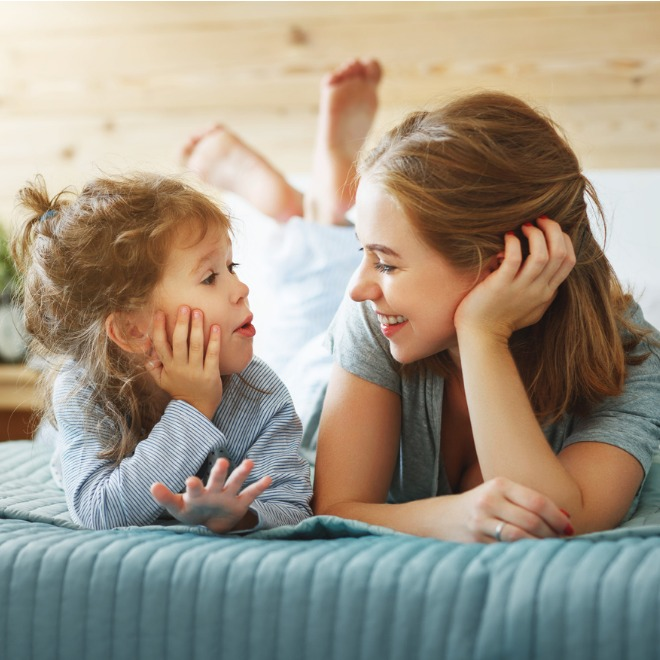 Πώς μεγαλώνουμε σνομπ παιδιά χωρίς να το καταλαβαίνουμε - Shape.gr