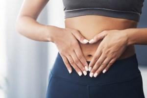 Πώς φεύγει το φούσκωμα στην κοιλιά; 7 συμβουλές για να το νικήσουμε - Shape.gr