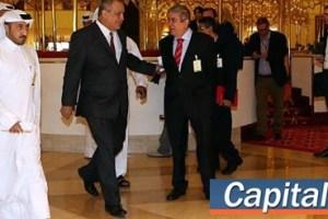 Τι σημαίνει το σχέδιο συμφωνίας του OPEC+
