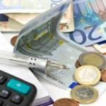 Φορολογικές δηλώσεις 2020: Πώς θα φορολογηθούν τα εισοδήματα που θα δηλωθούν φέτος