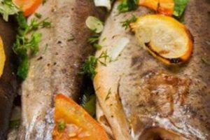 Ψάρι πλακί