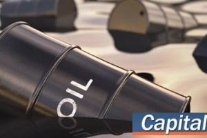 Πετρέλαιο: Ακόμη και μια περικοπή 10 εκατ. βαρελιών την ημέρα δεν είναι αρκετή, λέει η ΙΕΑ