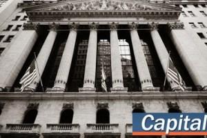 Κατεβάζει ταχύτητα η Wall Street, με κέρδη 0,65% συνεχίζει ο Dow Jones