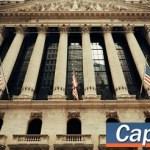 Απώλειες στη Wall Street εν αναμονή των πρώτων εταιρικών αποτελεσμάτων