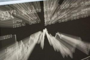 Ανοδικά κινούνται στο άνοιγμα οι ευρωαγορές