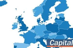 Ευρώπη: Ανέκαμψαν οι αγορές μετά το selloff