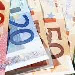 Aπό σήμερα, το νέο πρόγραμμα κεφαλαίων κίνησης με επιδότηση επιτοκίου από την Ελληνική Αναπτυξιακή Τράπεζα