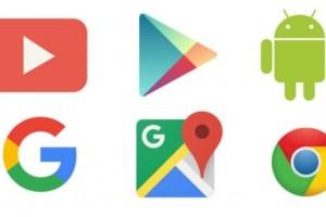 Alphabet: Αυξήθηκε 4% η τιμή των μετοχών μετά την ανακοίνωση των αποτελεσμάτων της Google