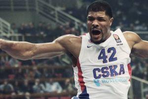EuroLeague: Το TOP-20 των poster... blocks της δεκαετίας