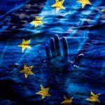 Eurogroup: Πυρετός συσκέψεων πριν την κρισιμότερη συνεδρίαση για την ενότητα της Ευρώπης - Ειδήσεις - νέα - Το Βήμα Online