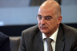 Oι ΥΠΕΞ της ΕΕ εκφράζουν την ανησυχία τους για τις νέες γεωτρήσεις της Τουρκίας