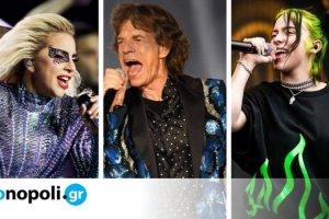 One World: Taylor Swift, Celine Dion, Jennifer Lopez στη μεγαλύτερη online συναυλία της χρονιάς!