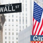 Wall Street: Άνω του +2% Dow, με 'ώθηση' Fed, παρά τα στοιχεία για την ανεργία στις ΗΠΑ
