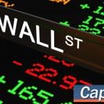 Wall Street: Πατάει γκάζι ο Dow Jones με άλμα άνω του 6%