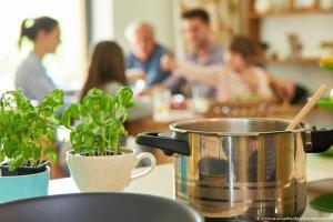 Αλλάζει ο κορωνοϊός τις διατροφικές μας συνήθειες; | DW | 29.05.2020