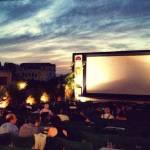 Θερινά σινεμά: Αύξηση της πληρότητας στο 75%, κενό ανά δυο θεατές και χωρίς διάλειμμα οι προβολές