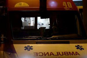 Κορωνοϊός: Πέθανε βρέφος στην Ελβετία