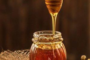 Μέλι: Είδη, σύσταση και διατροφική αξία