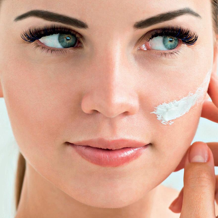 Οι 4 ουσιαστικοί κανόνες ομορφιάς για ωραίο πρόσωπο και σώμα - Shape.gr