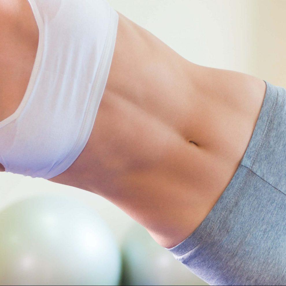 Οι 5 μυς που αν γυμνάσεις θα κάνεις γραμμωμένη κοιλιά! Κι όμως, δεν είναι οι κοιλιακοί σου! - Shape.gr