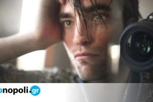 Ο Ρόμπερτ Πάτινσον φωτογραφίζει τον εαυτό του σε καραντίνα, για το περιοδικό GQ