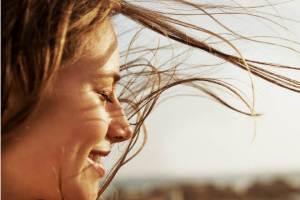 Πώς θα βρω τον εαυτό μου; 4 στάδια για να ανακαλύψεις τον εαυτό σου από την αρχή - Shape.gr