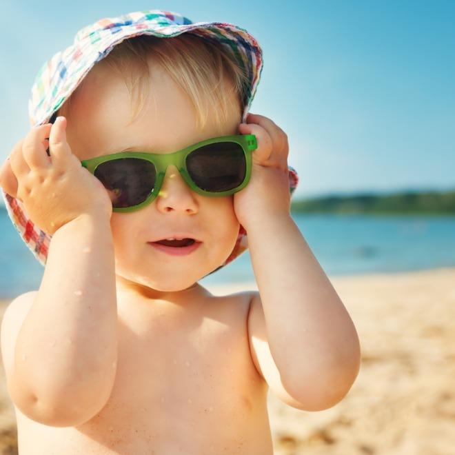Πώς μαθαίνουμε στα αγόρια να είναι λιγότερο συναισθηματικά – και δεν το καταλαβαίνουμε - Shape.gr