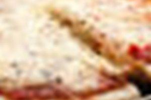 Σπαγγέτι με μελιτζάνες και κολοκυθάκια