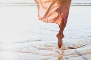 Τα 16 top tips για μεταβολισμό που καίει λίπος - Shape.gr