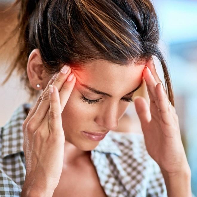Τι κάνει ένας νευρολόγος για να αποφύγει τον πονοκέφαλο; - Shape.gr