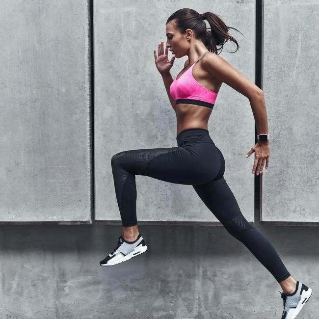 Τι τρώμε πριν και μετά την γυμναστική; Δες τη σωστή διατροφή που μπορείς να ακολουθήσεις