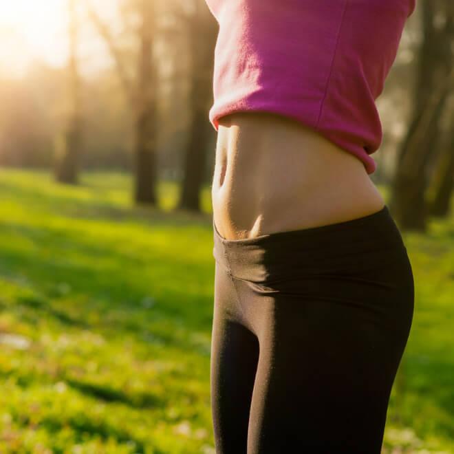 Φούσκωμα στην κοιλιά; Γιατί συμβαίνει και πώς θα το αντιμετωπίσεις - Shape.gr