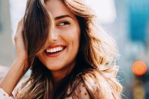 5+1 hot αποχρώσεις καστανού χρώματος για τα μαλλιά