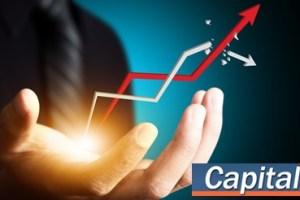 Axia: 'Buy' και για τις τέσσερις ελληνικές τράπεζες – Έρχεται ράλι έως και 200%