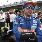 Formula 1: Η Renault ψάχνει τη μεγάλη επιστροφή του Αλόνσο