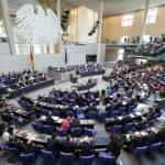 H Bundestag ενέκρινε επί της αρχής το σχέδιο της Κομισιόν για το Ταμείο Ανάκαμψης