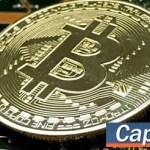 Paul Tudor Jones: Ποντάρω στο bitcoin