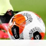 Premier League: Ξεκινούν οι ομαδικές προπονήσεις με επαφές