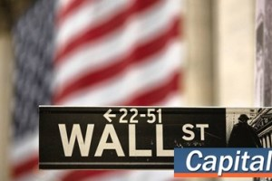 Wall: Ισχυρά κέρδη έστειλαν τον Dow Jones πάνω από τις 25.000 μονάδες