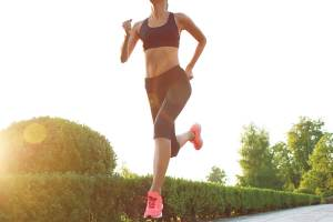 Αγαπάς να τρέχεις; Δες το πρόγραμμα τρεξίματος για αδυνάτισμα - Shape.gr