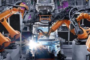 Η ευκαιρία που έχασε η ελληνική αυτοκινητοβιομηχανία για να γίνει ανταγωνιστική παγκοσμίως
