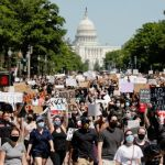 Κοκτέιλ συσσωρευμένης οργής και απελπισίας στις ΗΠΑ