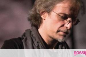 Μίλτος Πασχαλίδης: «Αν ζεις με τον φόβο, γίνεσαι εύκολο θύμα και υποχείριο»